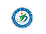 logo logo 标志 设计 图标 160_120图片